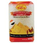Egyptian Rice (900g)